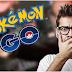 Go Pokemon jeu pourrait coûter la vie des adolescents américains ont essayé d'attraper Albuquemonat au mauvais endroit!