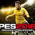 Tải PES 2016 Full ISO – Game Đá Bóng Offline Pro Evolution Soccer cho PC