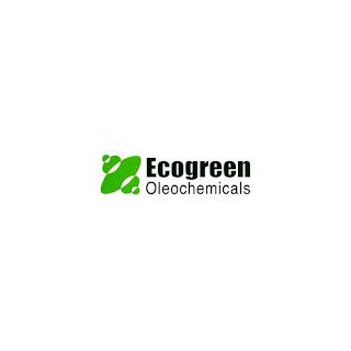 Lowongan Kerja PT. Ecogreen Oleochemicals Terbaru