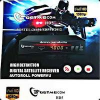 receiver-getmecom-hd5-robocop