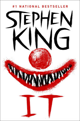 IT by Stephen King download or read it online for free here