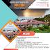 Pakej Percutian 3 Hari 2 Malam Ke Pulau Tioman 2019 - The Barat Tioman Resort ~ Tioman Island