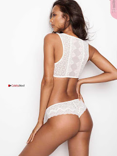 Lais+Ribeiro+Unbelievably+hot+ass+in+Bikini+Shoot+Victorias+Secret+January+2o18+WOW+%7E+SexyCelebs.in+Exclusive+08.jpg