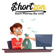 Shortzon review by bikkeyofficial