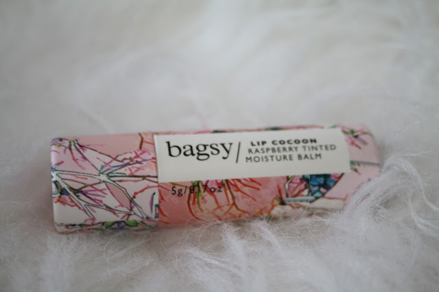 bagsy - Meet your handbag's new best friends!