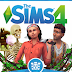 The Sims 4 - Jungle Adventure Game Pack PC