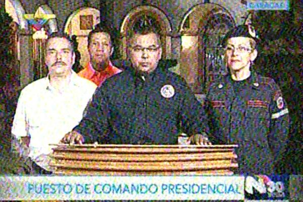 gobierno-alerta-sobre-vaguada-que-causara-inestabilidad-en-proximas-72-horas