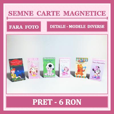 http://www.bebestudio11.com/2016/12/marturii-botez-semne-de-carte-magnetice_16.html