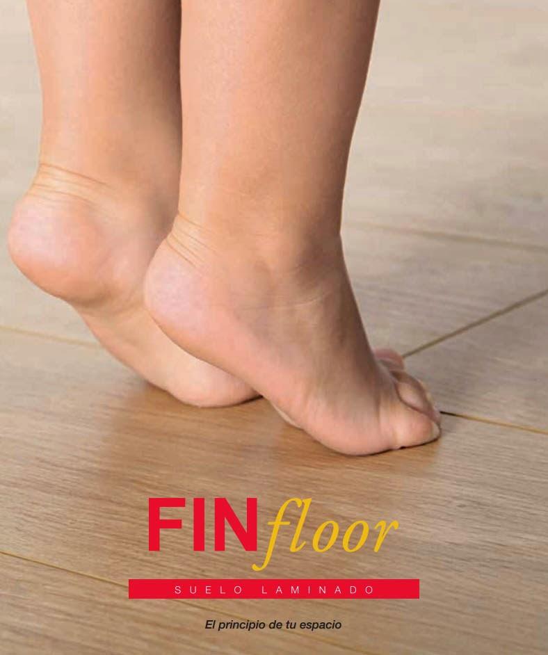 Comparativa De Suelos Laminados Finfloor Style Vs Quick Step Eligna