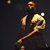 Άγνωστοι πυροβόλησαν σε έπαυλη που γυρνούσε βίντεο κλιπ ο Kanye West Σφαίρες σφηνώθηκαν στο τζάμι από το καμαρίνι της Nicki Minaj