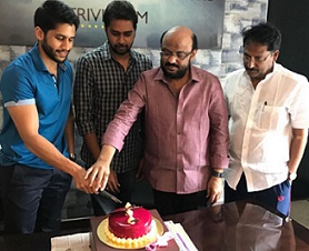 Premam Success Celebrations