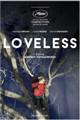 Loveless 2017 - Legendado