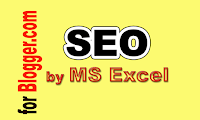 on-page-seo-by-ms-excel