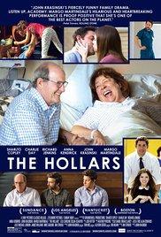The Hollars 2016 1080p WEB-DL H264 AC3-EVO 3.5GB