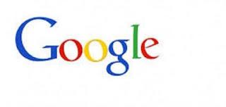 جوجل تعلن عن رفع سعر الاشتراك في خدماتها على يوتيوب