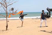 prathikshanam movie photos gallery-thumbnail-16