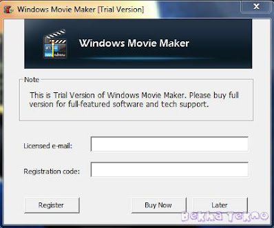 Cara-Aktivasi-Windows-Movie-Maker