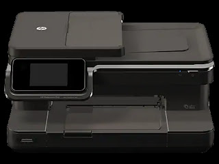 Hp Photosmart 7510 Printer Driver C311