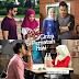 Drama Hikayat CInta Si Pematah Hati ,Lakonan Alif Satar, Nabila Razali,