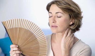 Gejala Menopause dan 10 Cara Pencegahannya
