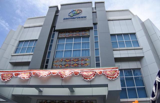 Adriana Robaha Ungkap Pertumbuhan Ekonomi Papua Sentuh Rp48,03 Triliun