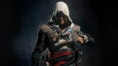 משחק ה-Assassin's Creed החדש עשוי שלא להגיע בשנת 2017 כלל