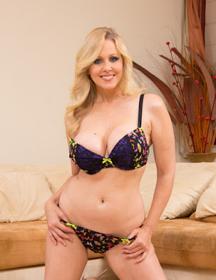 Swimsuit Julia Ann naked (66 pictures) Sexy, 2016, in bikini