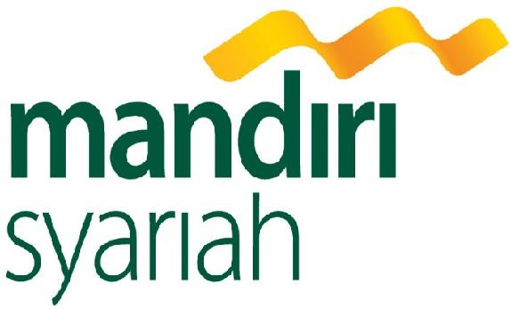 PT Bank Syariah Mandiri Maret 2017
