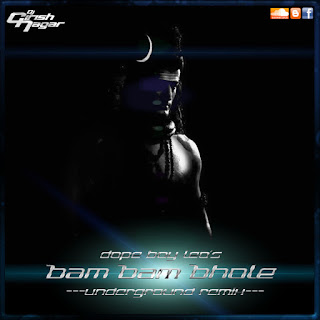 Download-Bam-Bam-Bhole-Underground-Remix-Dj-Girish
