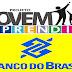 Grupo MAPFRE/Banco do Brasil contrata Jovem Aprendiz em Porto Velho. Precisa ter de 16 a 24 anos e ter nível médio completo ou estar cursando. O horário é das 09 às 15 horas. Confira aqui como concorrer a esta vaga