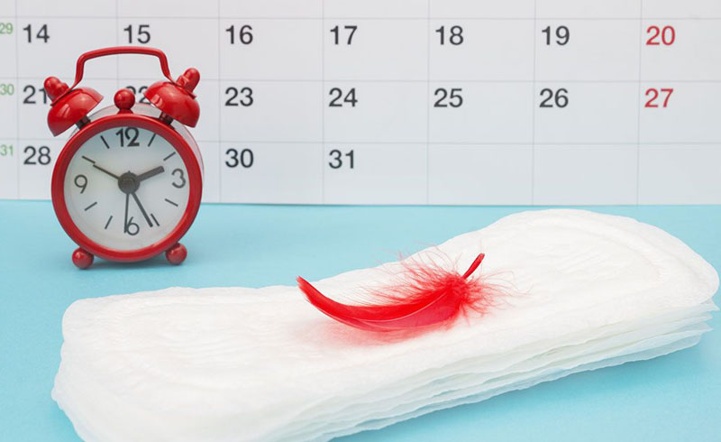 8 Reasons Why Working Moms Should Plan Life Around Their Menstrual Cycles
