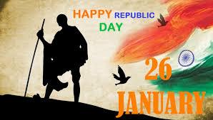 26 January Republic Day Shayari Images Wallpapers-2