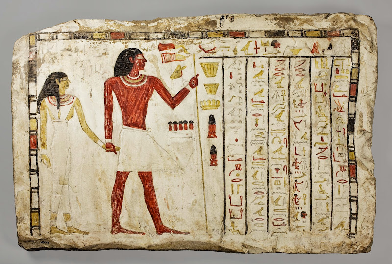 Exhibition at Oriental Institute shows how ancient cultures commemorated the dead