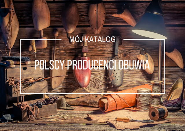 835676aeeaae2 Polski producent damskiego obuwia skórzanego, działający na rynku od 1990  roku. W jego ofercie znaleźć między innymi można wykonane z wysokiej  jakości skór ...