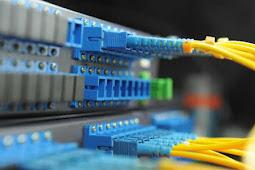 Pengertian Komunikasi Data dan Contohnya Beserta Jenisnya