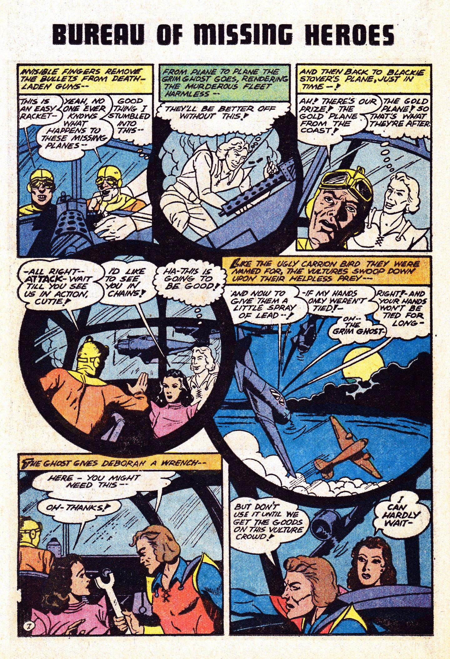 Read online World's Finest Comics comic -  Issue #212 - 38