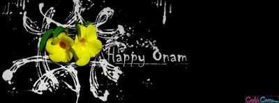 Happy Onam HD Wallpapers