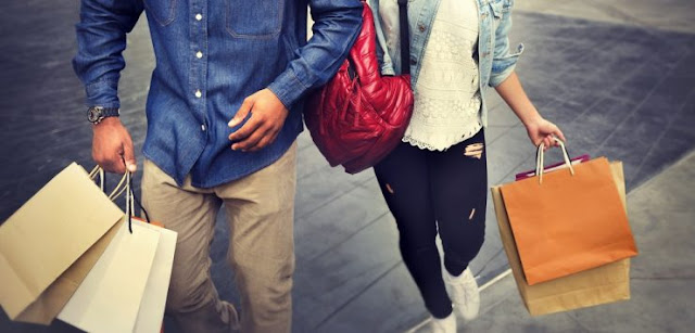 como evitar fazer compras por impulso, compras por impulso, blog camila andrade, reducação financeira, blog de moda em ribeirão preto, fashion blogger em ribeirão preto, blogueira de moda em ribeirão preto, blog de dicas de moda, o melhor blog de moda, blog de moda do interior paulista