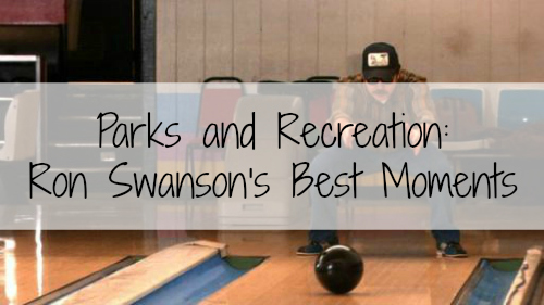bloggerversary-ron-swanson-parks-recreation