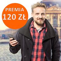 120 zł za Konto z Lwem Direct w ING Banku Śląskim