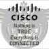 Membuat Anotasi di Cisco Packet Tracer
