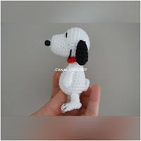 http://amigurumislandia.blogspot.com.ar/2018/03/amigurumi-snoopy-canal-crochet.html