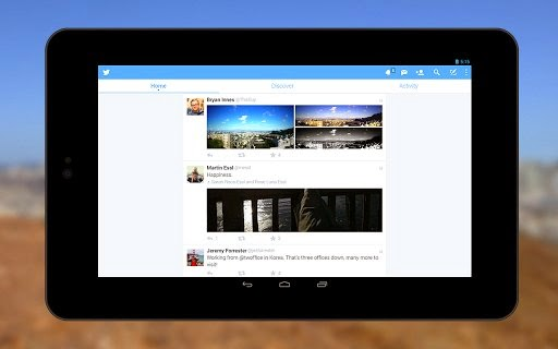 Twitter-5.54.0-APK Twitter 5.54.0 APK Apps