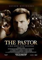 Mục Sư - The Pastor