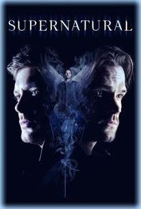 Supernatural S14 Episode 10 720p HDTV 200MB ESub x265 HEVC
