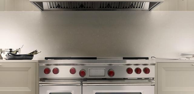 cocina mobalco stimmug6