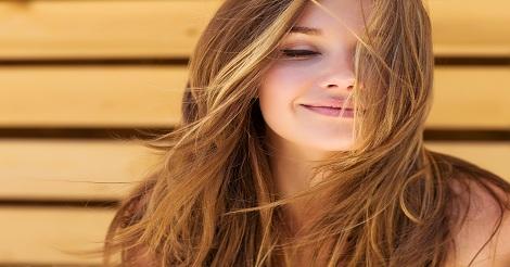 Cara Mengatasi Rambut Kusut Secara Alami