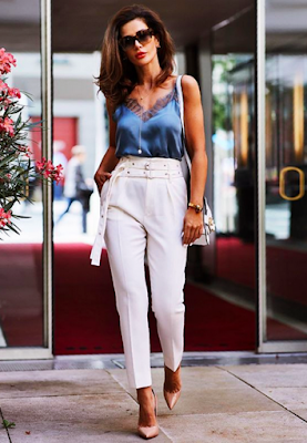 Outfits trendy that you must try