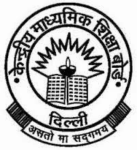 CBSE 10th Results 2014
