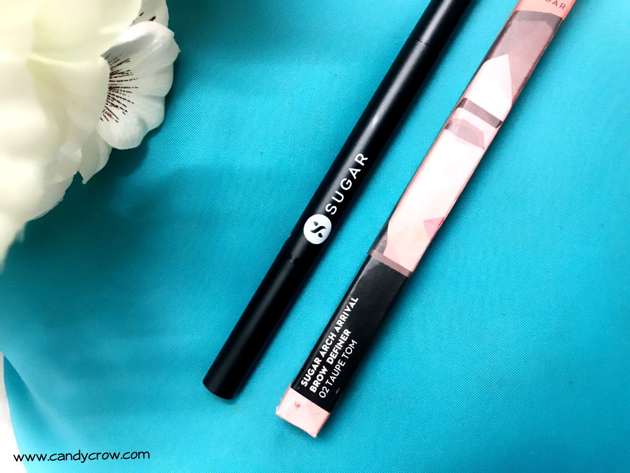 9 Best Budget Friendly Makeup For Oily Skin Under Rs.550 ...